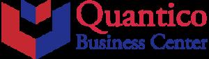 QuanticoBusinessCenter-logo